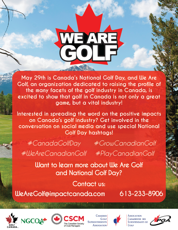 we are golf poster.png