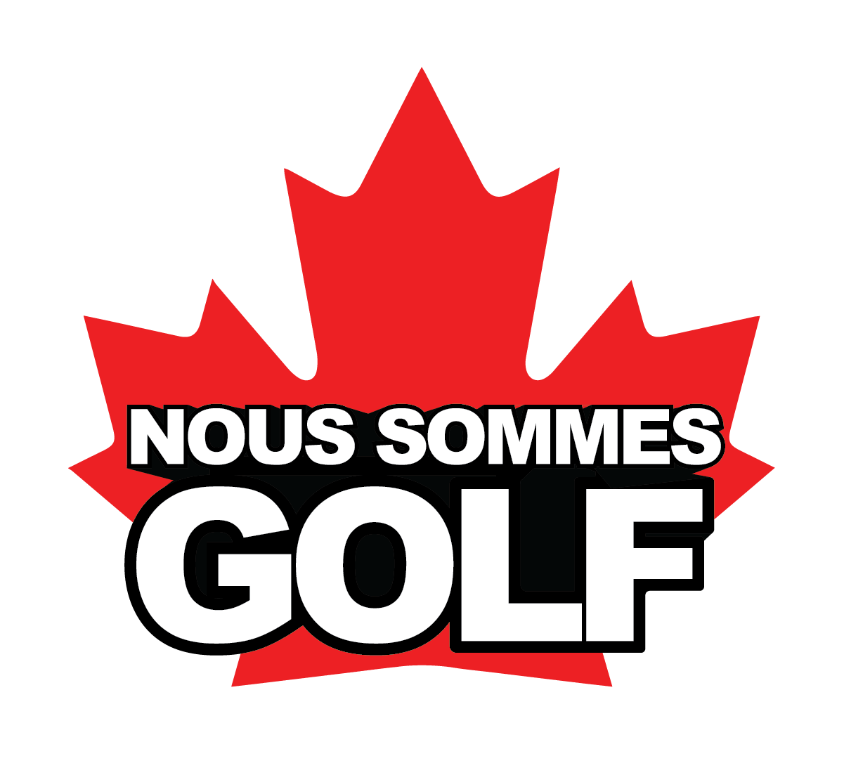 we are golf - Final Logo FR-15.png
