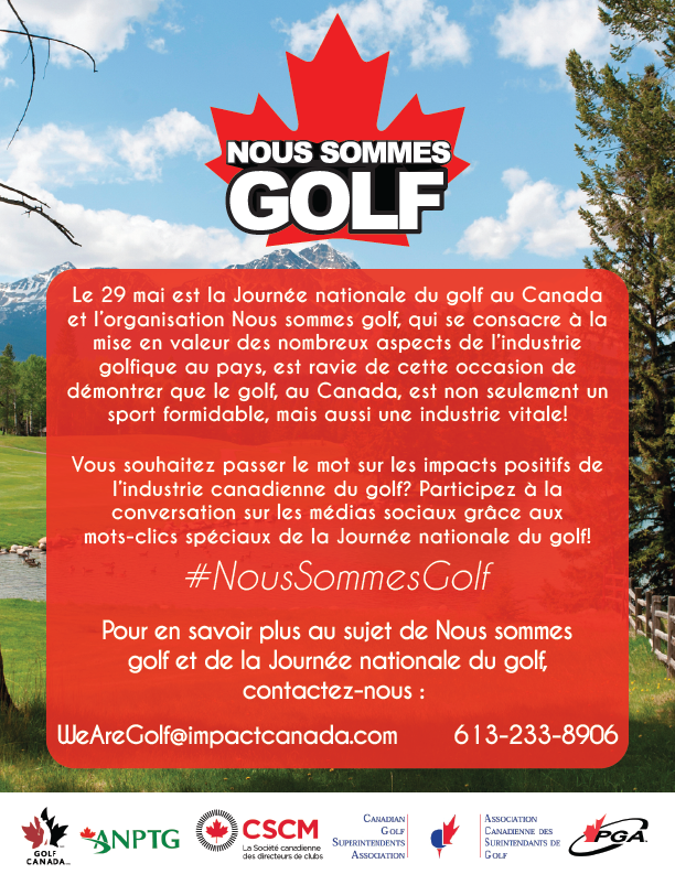 we are golf poster-fr.png