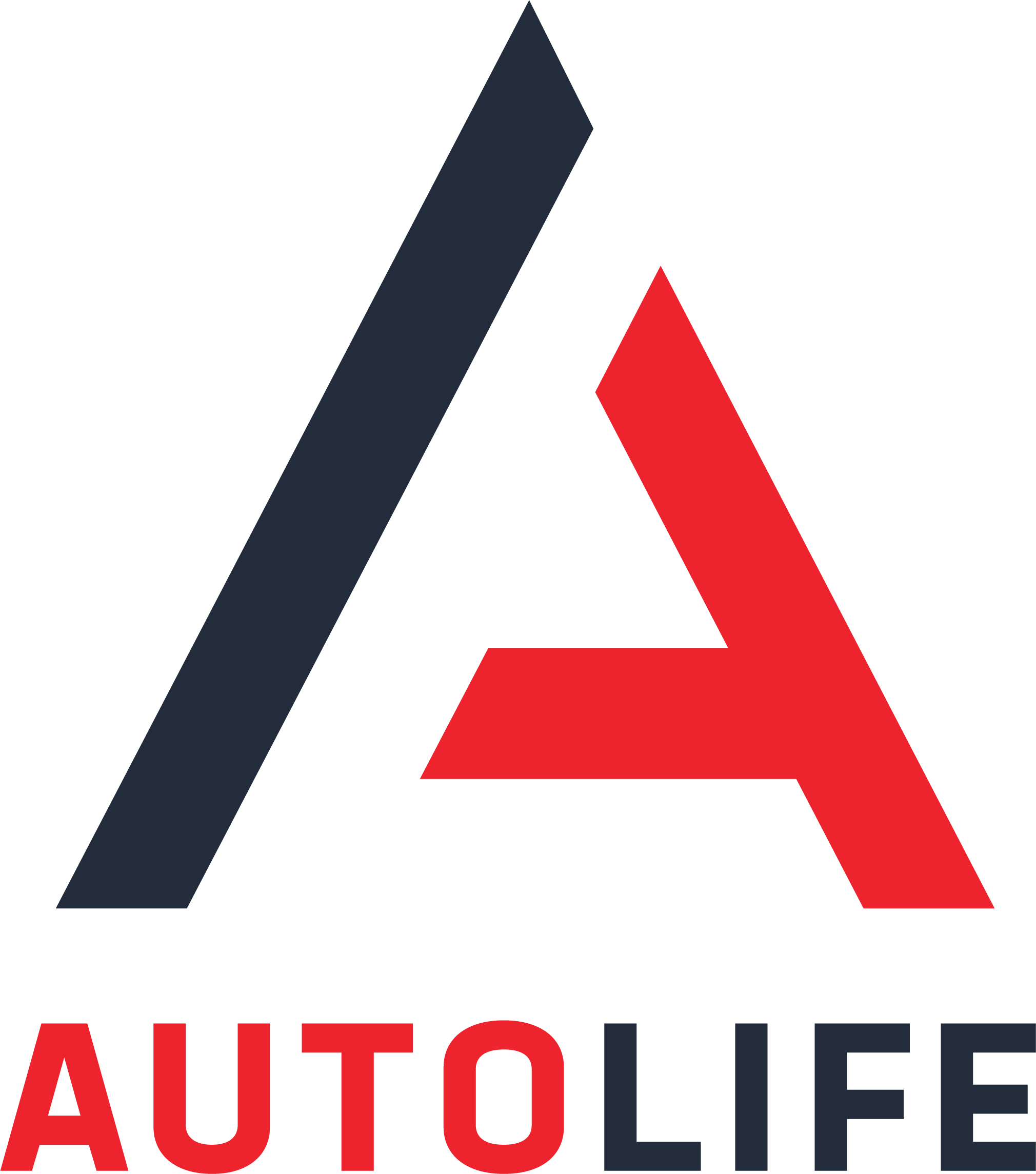 autolife logo.png