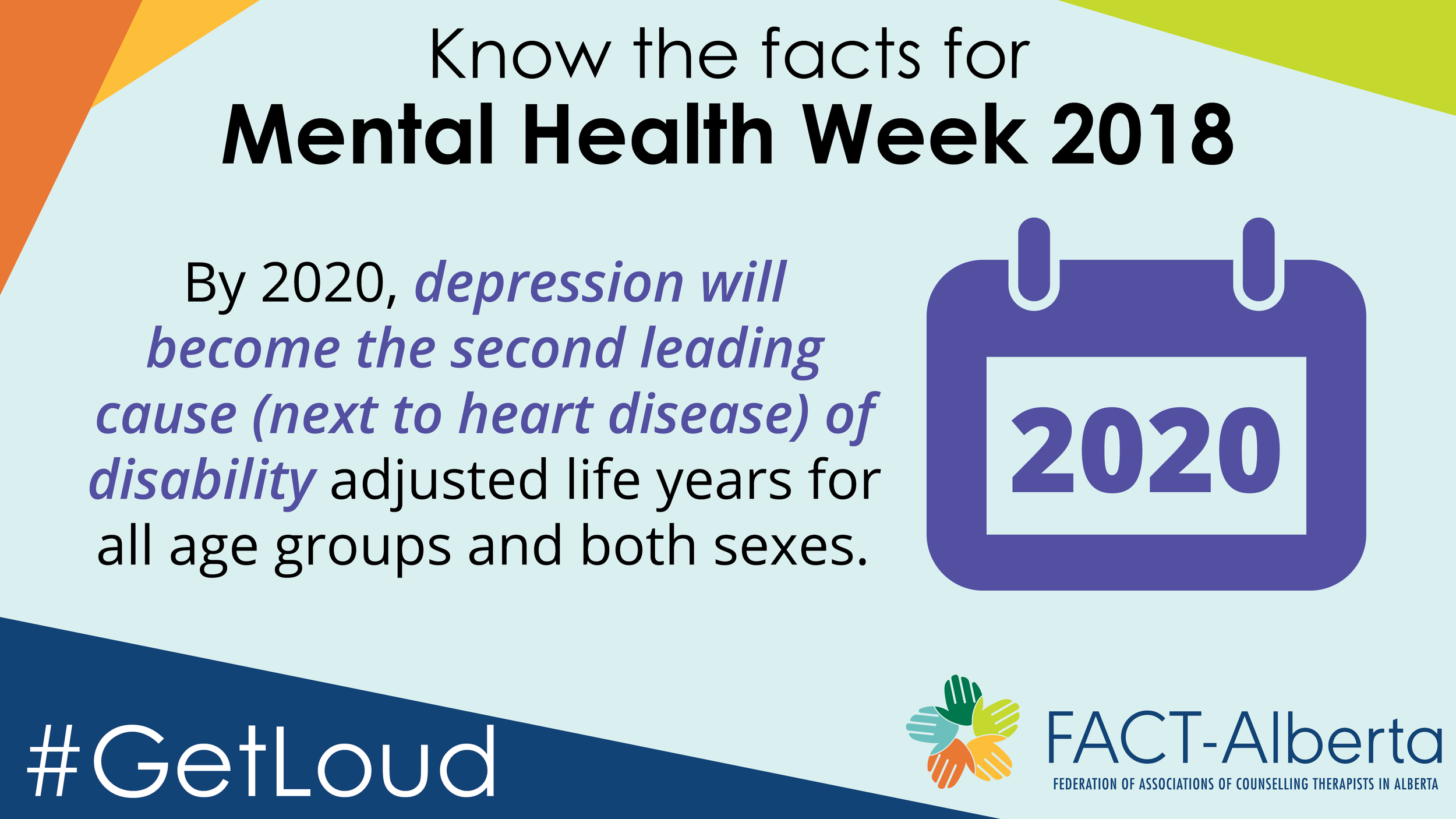 mental health week shareable stats-05.png