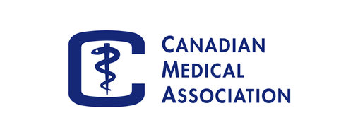 canadian-medical-association-625.jpg