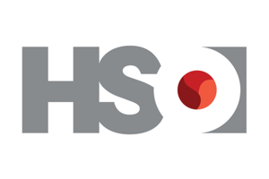 ClientLogo_HSO.png