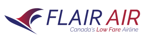 Flair+Logo.png