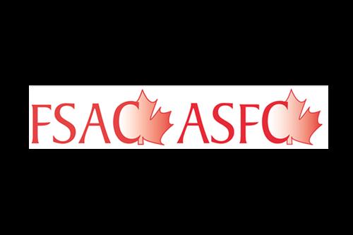 ClientLogo_FSAC-ASFC.png
