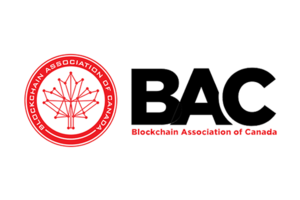 ClientLogo_0028_BAC-logo.png