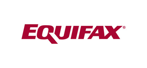 equifax+logo.jpg