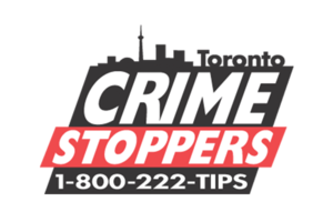ClientLogo_0018_Crime-Stoppers-Logo-(eps).png