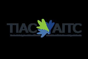 ClientLogo_TIAC-AITC.png