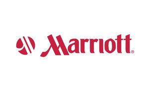 Marriott-International-to-open-25m-first-hotel-in-Northern-Ireland_wrbm_large.jpg