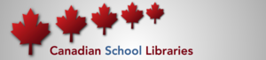 canadian+school+libraries+logo.png