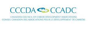 cccda+logo.jpg
