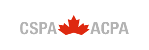 CSPA_Logo_Colour-e1450209866651.png