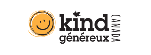 Kind+Canada+Logo-website-02.png