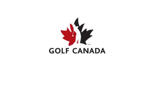 golf+can.jpg