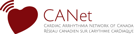 CANet+logo.png