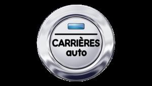 acs+fr+logo.png