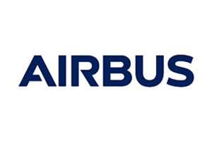 ClientLogo_Airbus.png