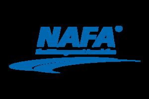 ClientLogo_NAFA-logo.png