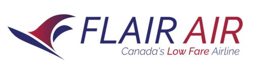 Flair+Logo.png