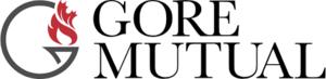 gore+mutual+logo.png