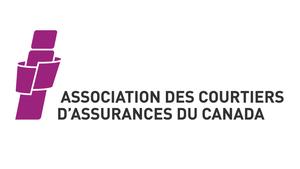 ibac-fr+logo.png