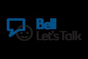 ClientLogo_bell_letstalk_PMS_MIX.png