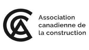 cca-fr+logo.png
