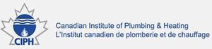 CIPH+logo.png