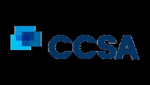ccsa+logo.png