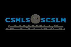 ClientLogo_CSMLS.png