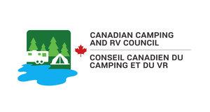 CCRVC-Best-Logo.jpg