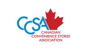 CCSA-logo-300x214.png