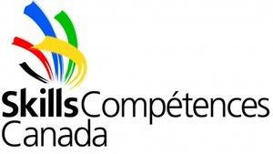 skills_canada_logo.jpg