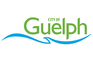 guelph.png