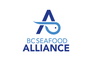 bcsa-logo.png