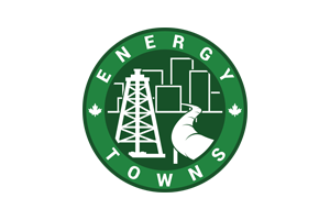 energy town website.png