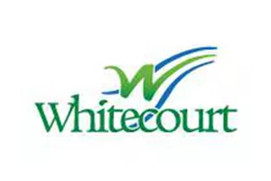 whitecourt website.png
