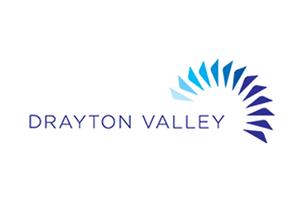 drayton website.png