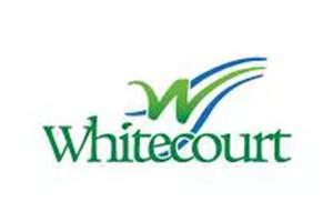 whitecourt website.png