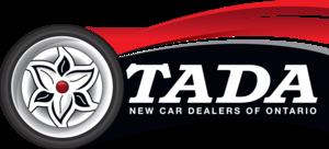 TADA+logo.png