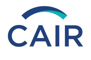 cair website.png