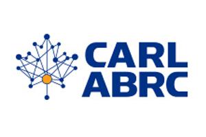 carl website.png