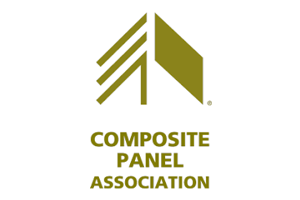 composite panel association website.png