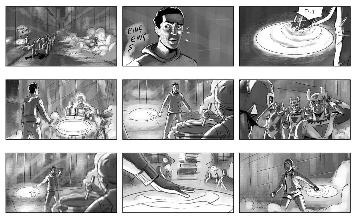 MTN_Storyboards-4.png