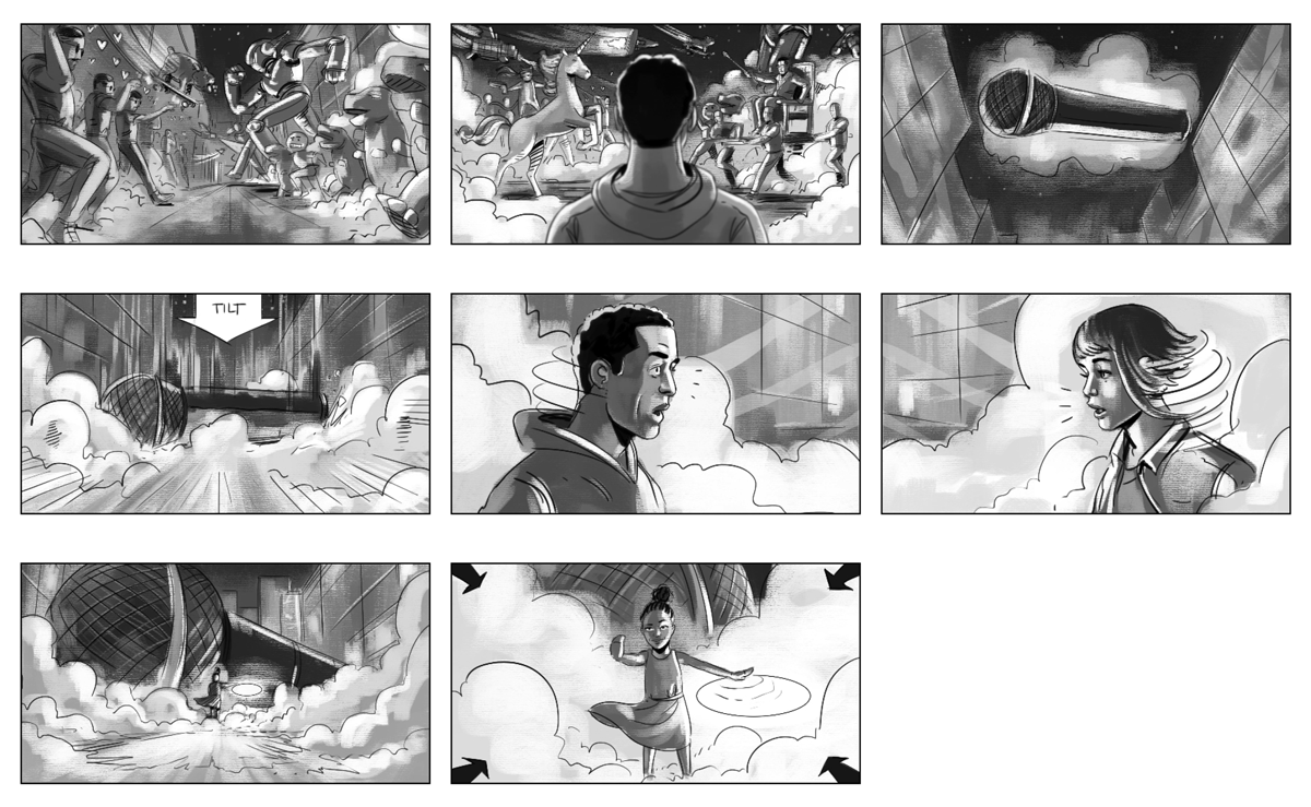 MTN_Storyboards-6.png