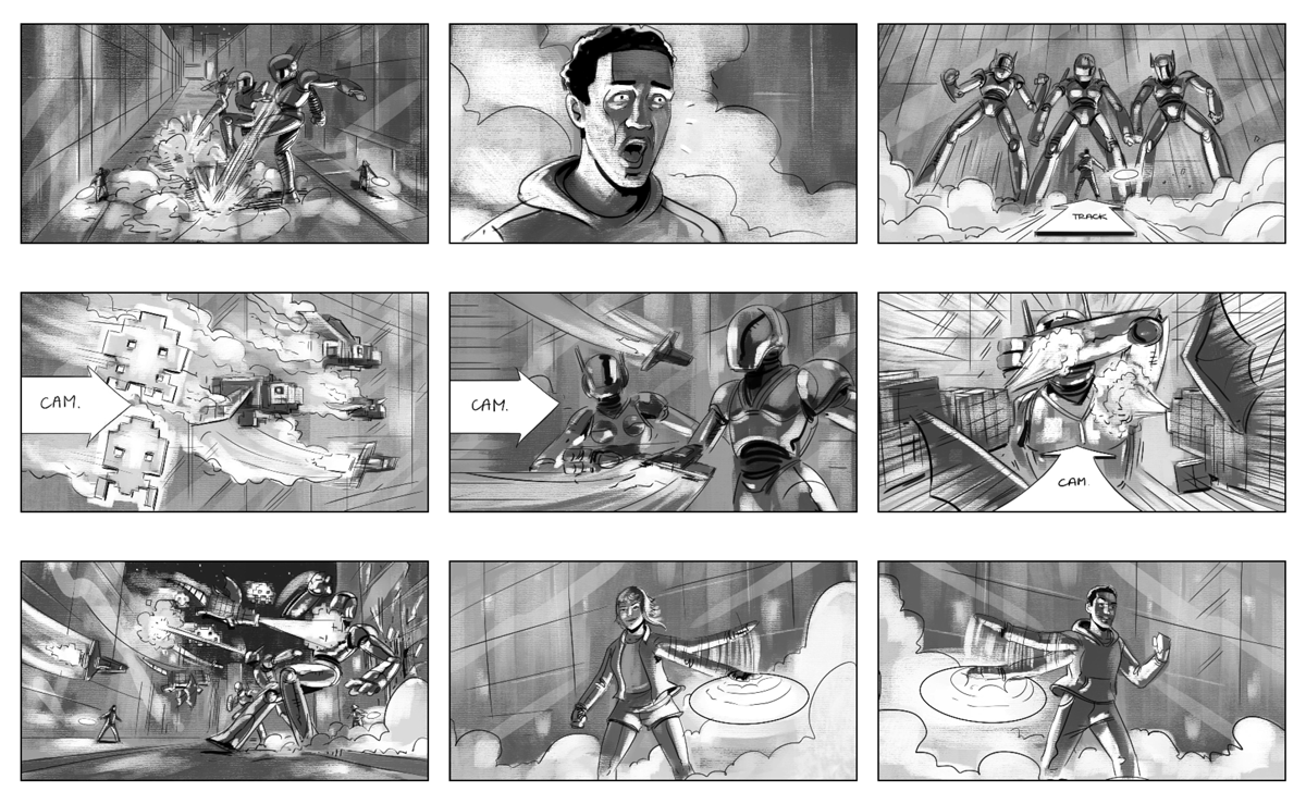 MTN_Storyboards-5.png