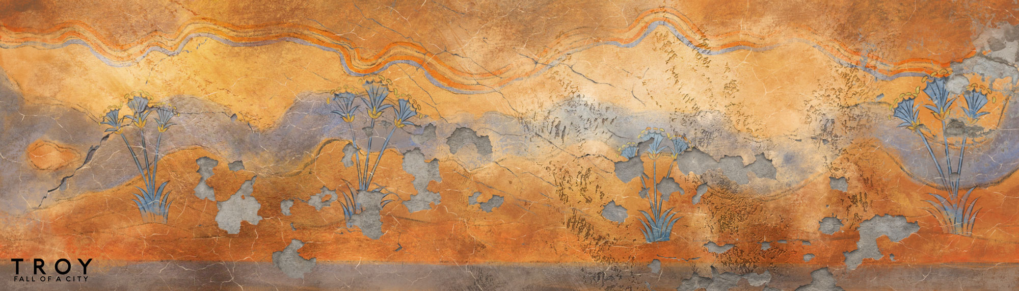 Troy_-_Palace_Mural_04_WEB.jpg