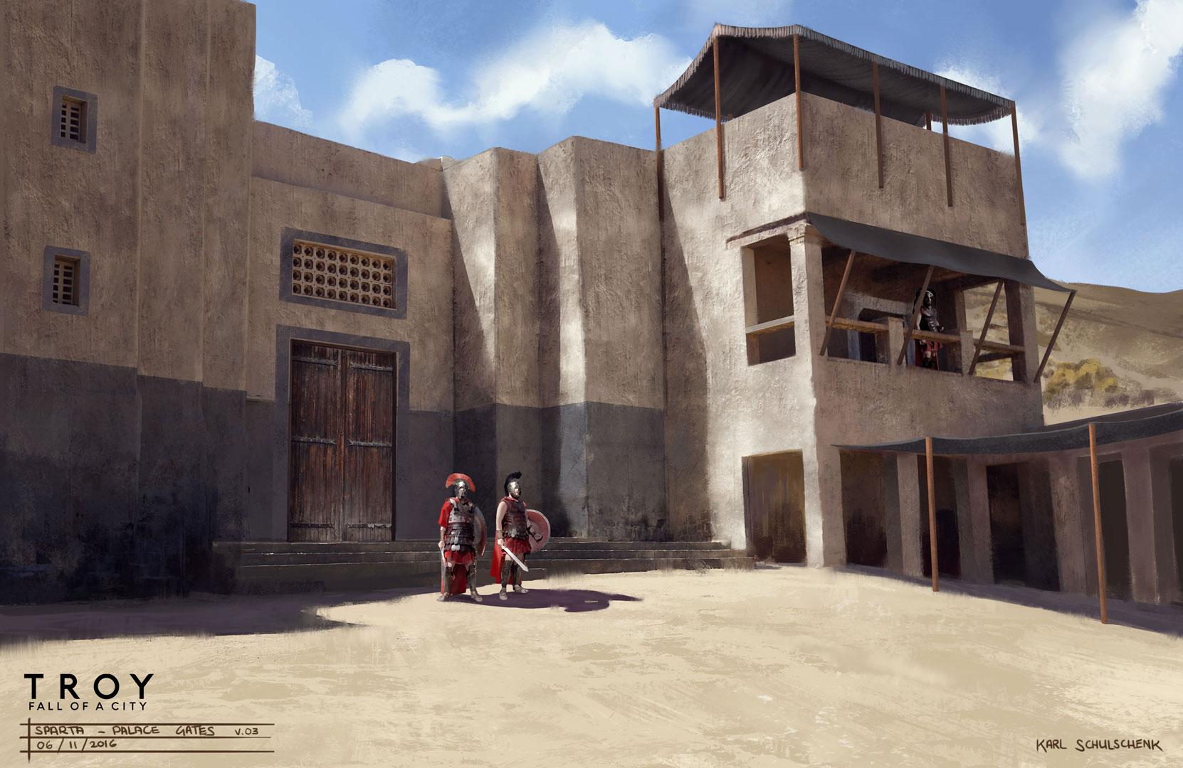 Troy---Sparta_PalaceGates_v03.jpg