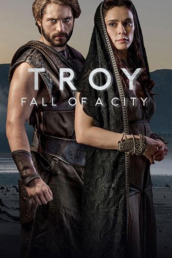 Troy_Poster_WEB.jpg